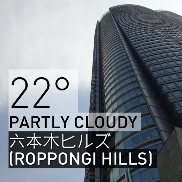 instaweather_英語