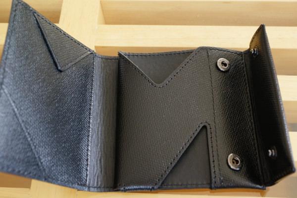薄い財布6