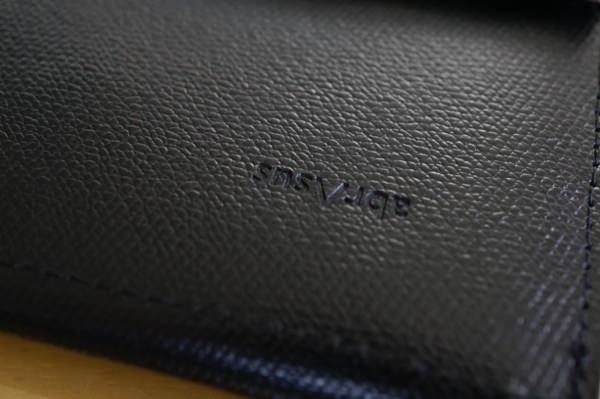 薄い財布5