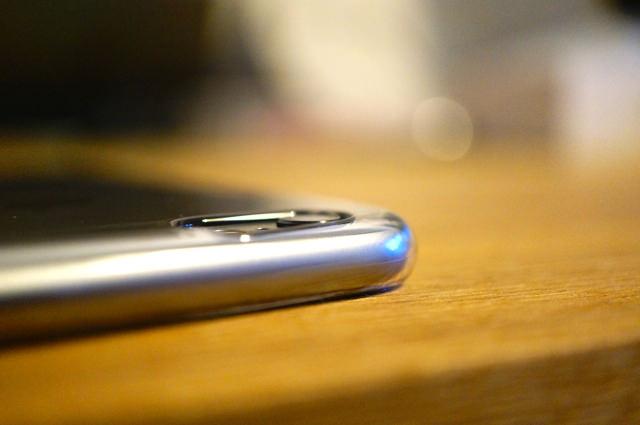 エアジャケット_iPhone6_3
