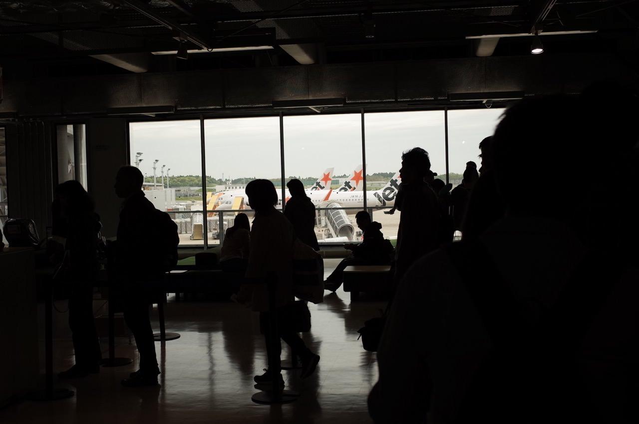 成田空港第3ターミナル_14